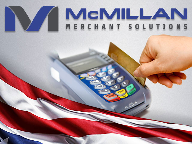 McMillan Merchant Solutions